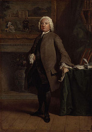 a general overview of samuel richardsons novels Samuel richardson, 1689–1761, english novelist, b derbyshire when he was  50 and a prosperous printer, richardson was asked to compose a guide to letter .